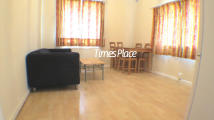 1 bed Ground Flat in Ravensbury Road, London...