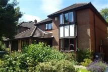 Detached property for sale in Malham Gardens...