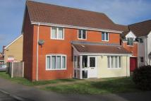 3 bed Detached home to rent in Woodcock Rise, Brandon...