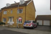 Detached property in Stanford Road, Thetford