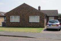Detached Bungalow in Melbourne Drive...
