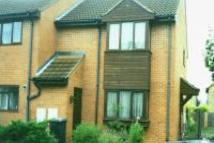 Lapwing Court Apartment to rent