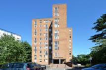 2 bed Flat for sale in Kingston Hill...