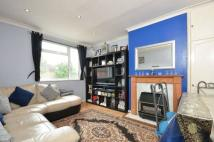 2 bed Maisonette in Errol Gardens, Merton...