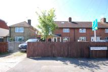 4 bed home in Rosemont Road...