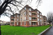 3 bed Flat to rent in Byfield Court...