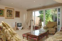 4 bed home in Mary Adelaide Close...