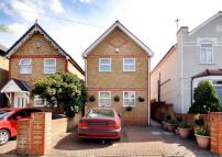 property for sale in Worthington Road...