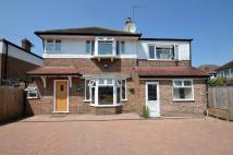 property for sale in Ullswater Crescent...