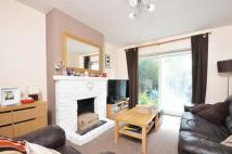 Maisonette in Chessington, Chessington...