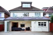 Ullswater Crescent house for sale