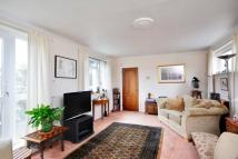 Flat for sale in Queens Road, Kingston...