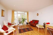 2 bed Flat in Fusion Court...