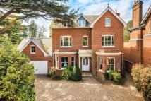 7 bedroom Detached home for sale in Molebank House...