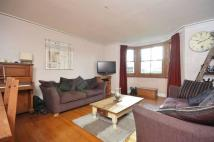1 bedroom Flat in St Philips Road...