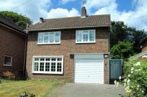 3 bedroom Detached home to rent in Ullswater Crescent...