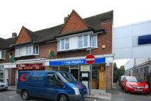 3 bed Flat to rent in The Triangle, Kingston...