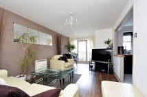 1 bed Flat in Offers Court...