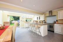 5 bed home for sale in Morecoombe Close...