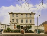 Surbiton Crescent Flat to rent