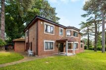 5 bedroom property in Ballard Close, Coombe...