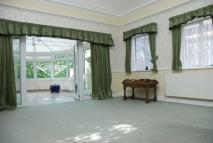 house for sale in Old Esher Road...