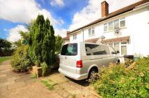 4 bedroom property in Bazalgette Gardens...