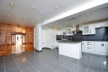 4 bed property in Sandal Road, New Malden...