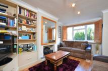 4 bed house for sale in Thrigby Road, Kingston...