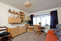 1 bedroom Flat in Vanfame Court...