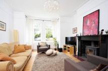 4 bed home to rent in Norbiton Avenue...