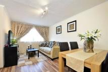 Jasper House Flat for sale