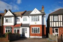 property for sale in Gloucester Road...