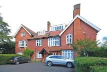 1 bedroom Flat to rent in New Road, Esher, KT10