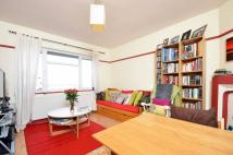 Maisonette for sale in Surbiton Hill Park...