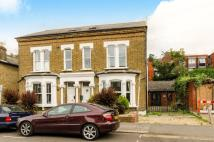 6 bed property to rent in Hardman Road, Kingston...