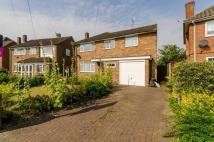 3 bed house to rent in Nightingale Road...