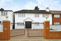 4 bedroom property to rent in Derwent Avenue, Kingston...