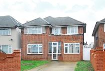 property to rent in Robin Hood Way, Kingston...