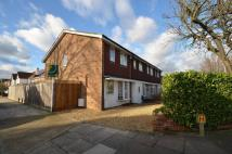4 bedroom house for sale in Cotsford Avenue...