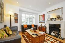 5 bed property in Kenley Road, Kingston...