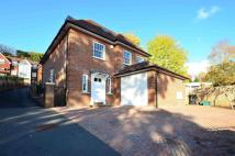 house to rent in Southwood Avenue, Coombe...