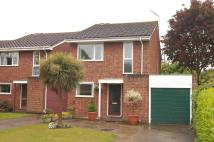 4 bed home to rent in Winchilsea Crescent...