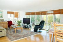 2 bedroom Flat for sale in Wadbrook Street...