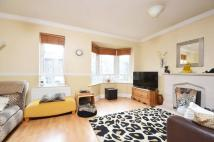 4 bed house for sale in May Bate Avenue...