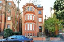 2 bedroom Flat to rent in Claremont Gardens...