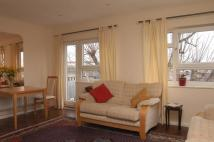2 bed Flat in Cambridge Road, Kingston...