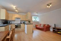 1 bed Flat in Portsmouth Road, Esher...