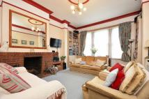 Maisonette for sale in Kingston Road...