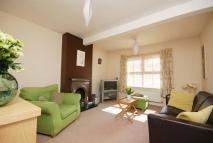 1 bed Flat in Walton Road...